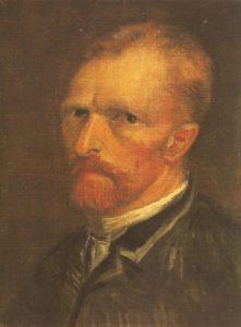 190214 Gogh Gem.museum Den Haag