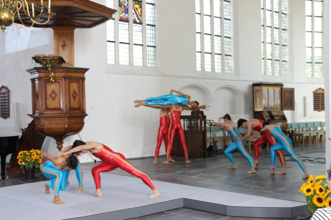 Dansers oude kerk IMG_0969