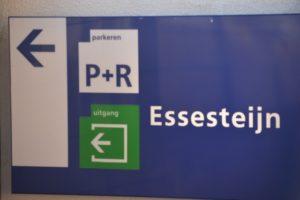 Essesteyn DSC_0202