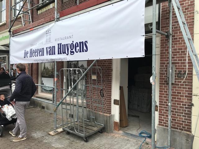 Huygens IMG_3079