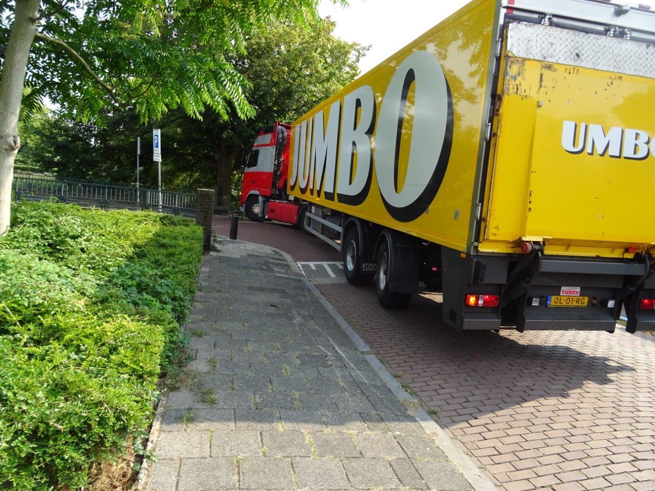 Jumbo 1 DSC07281