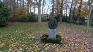 kunst-in-park-dsc00351