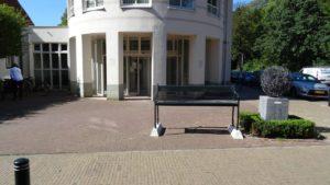 kunst-met-bankje-dsc01648