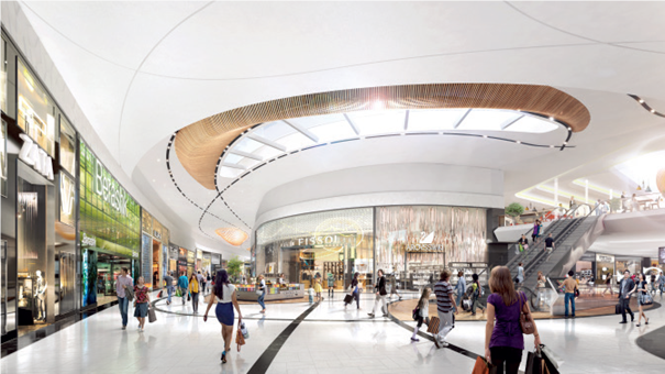 Mall image004