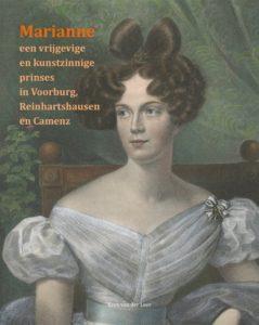 Marianne Nederlands 412.002C_omslag_Marianneboek_NL-003-1_MR