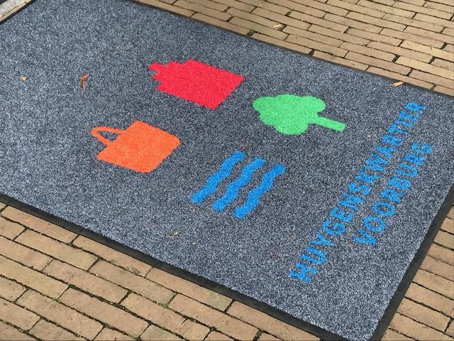 Mat Huygens IMG_4911