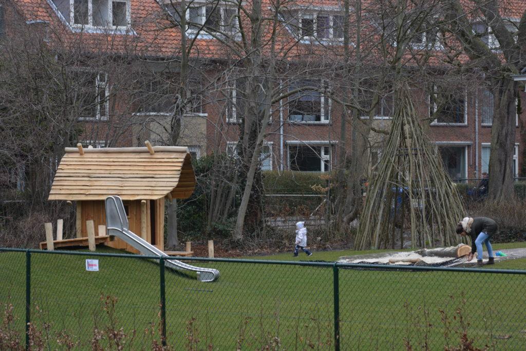 Park de Werve DSC_0881