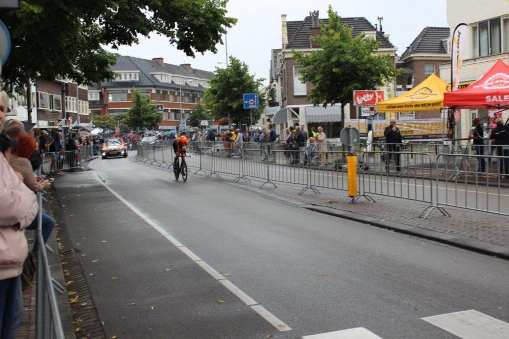 Parkweg IMG_3577