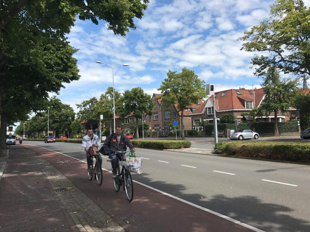 Parkweg MG_2064