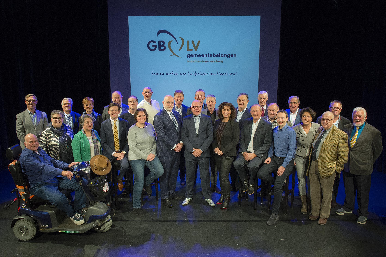 Raad Gemeentebelang GBLV8855a