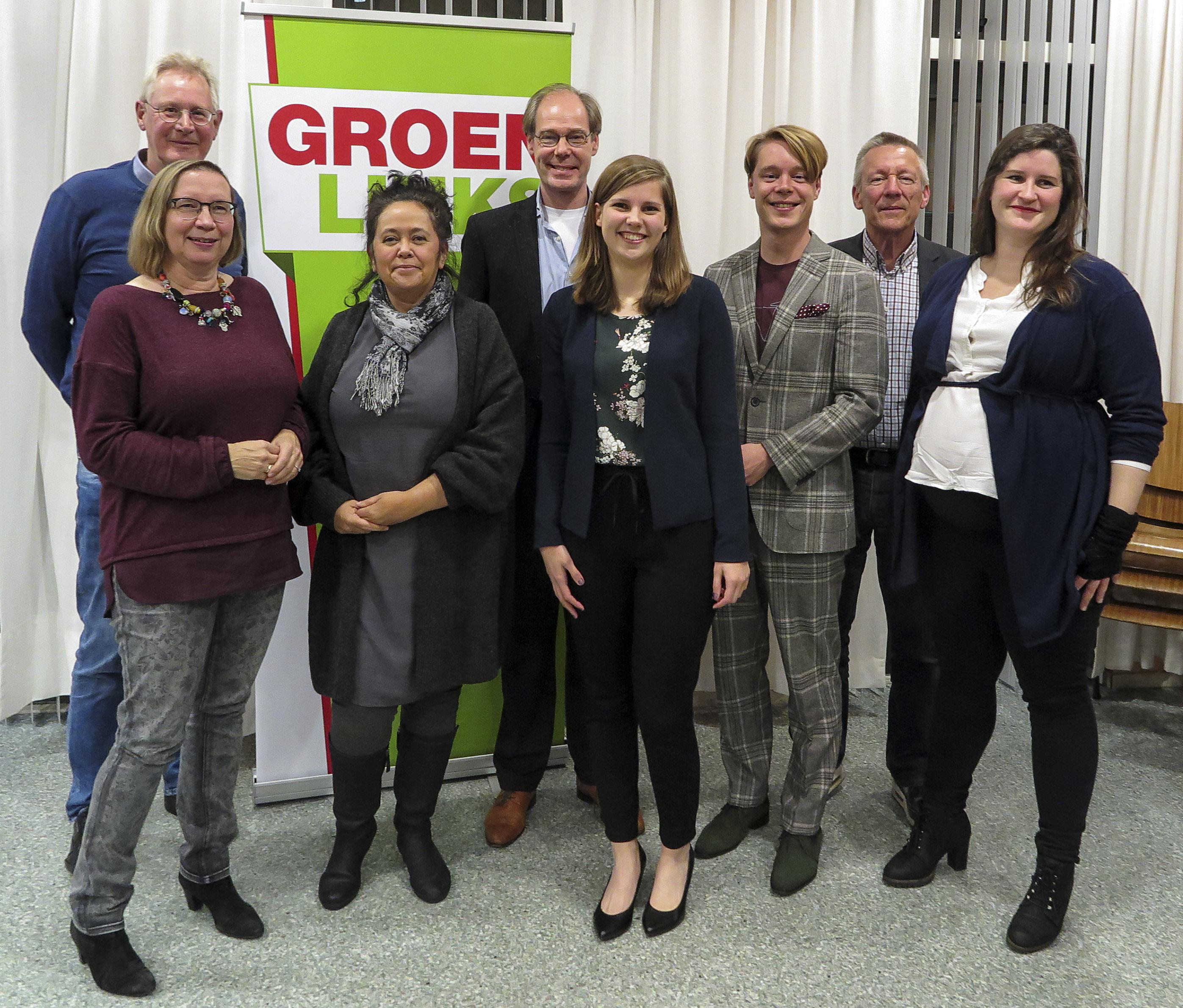 Raad Groeblinks 1tm8