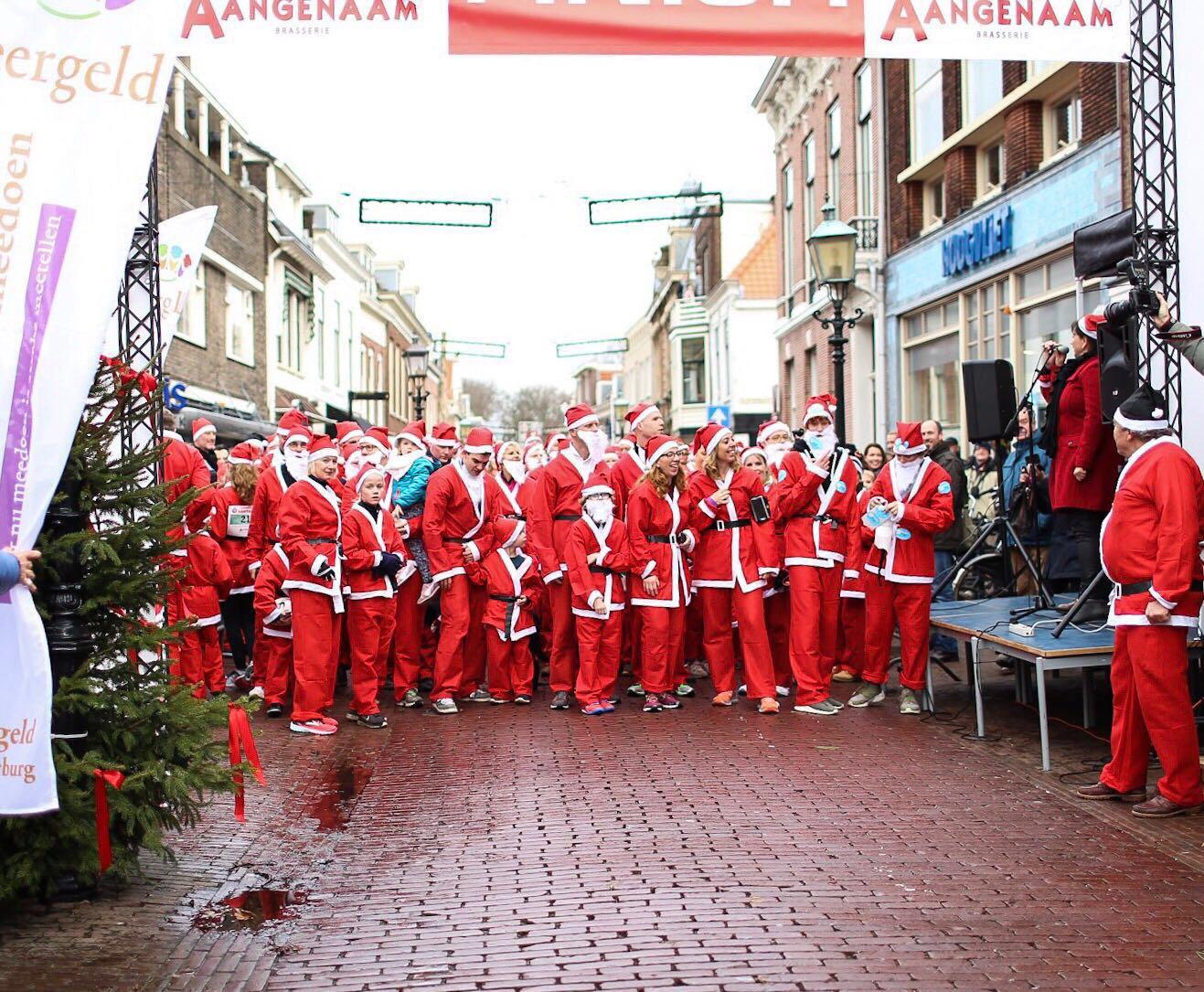 Santa IMG_5948