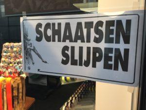 schaatsen-img_7215