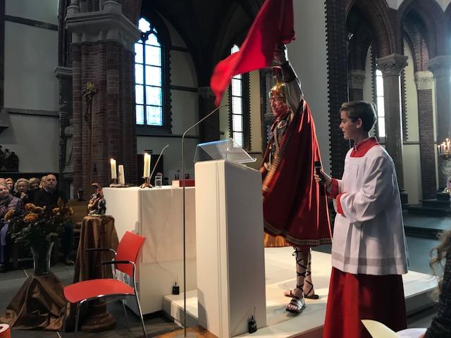 St Maarten IMG_6080