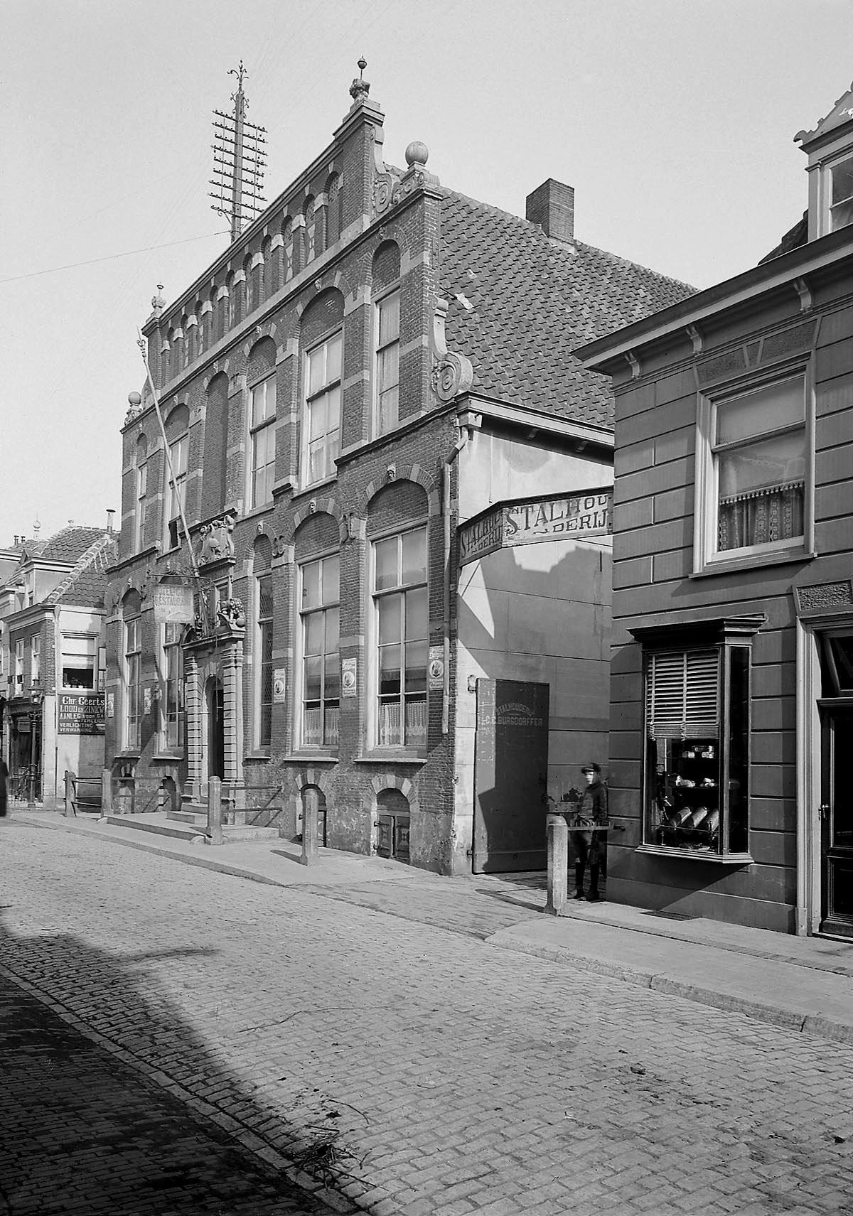 Swaensteyn 1916 image001-15