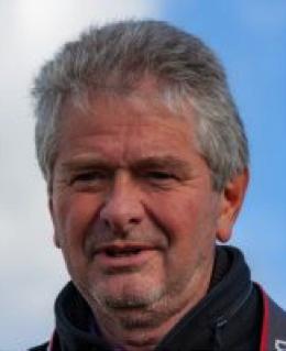 Ter Horst Naamloos