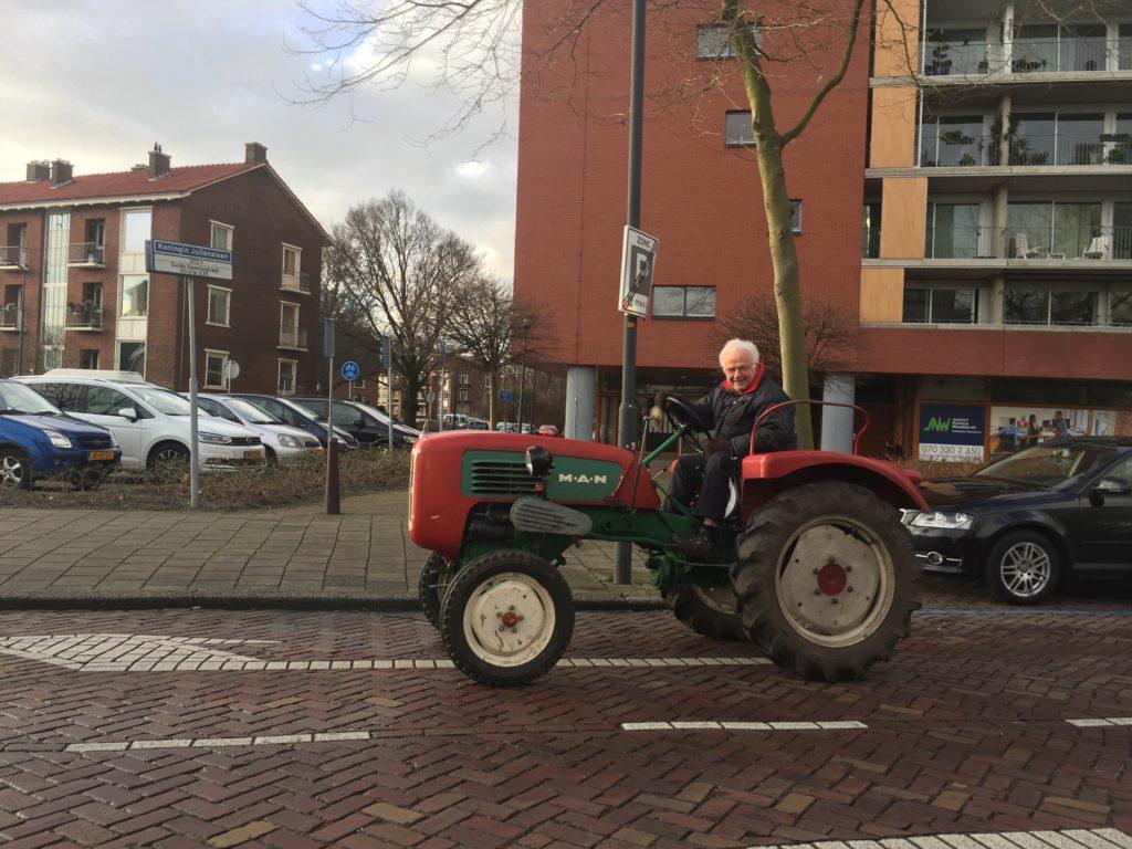 Tractor IMG_8061 (1)