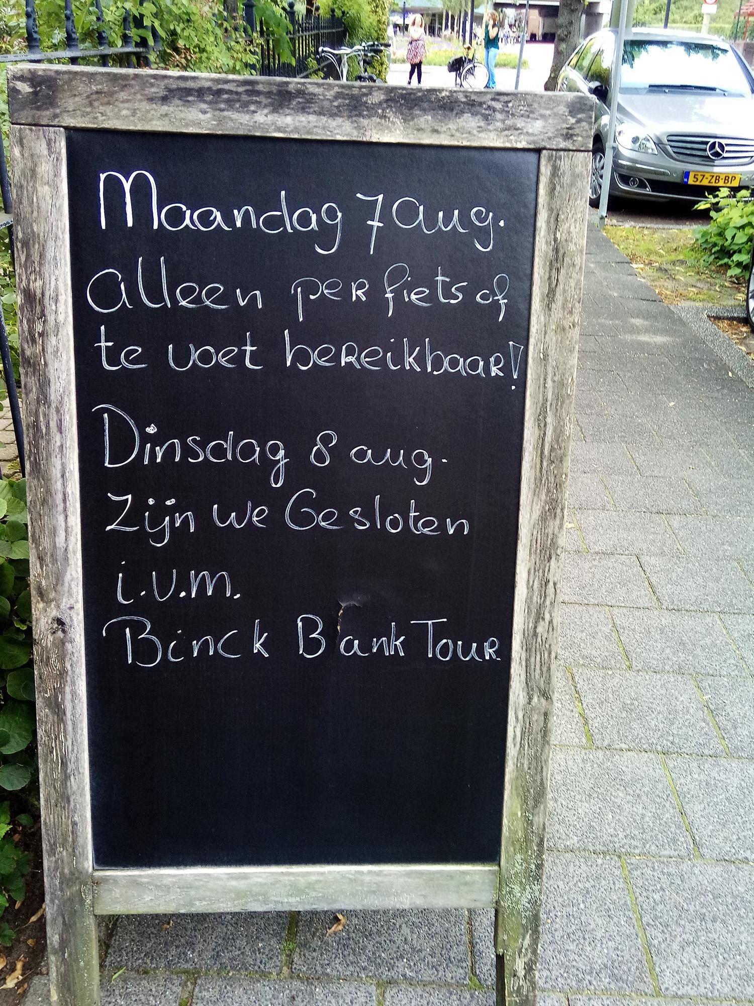 Tuincentrum-Hofwijck