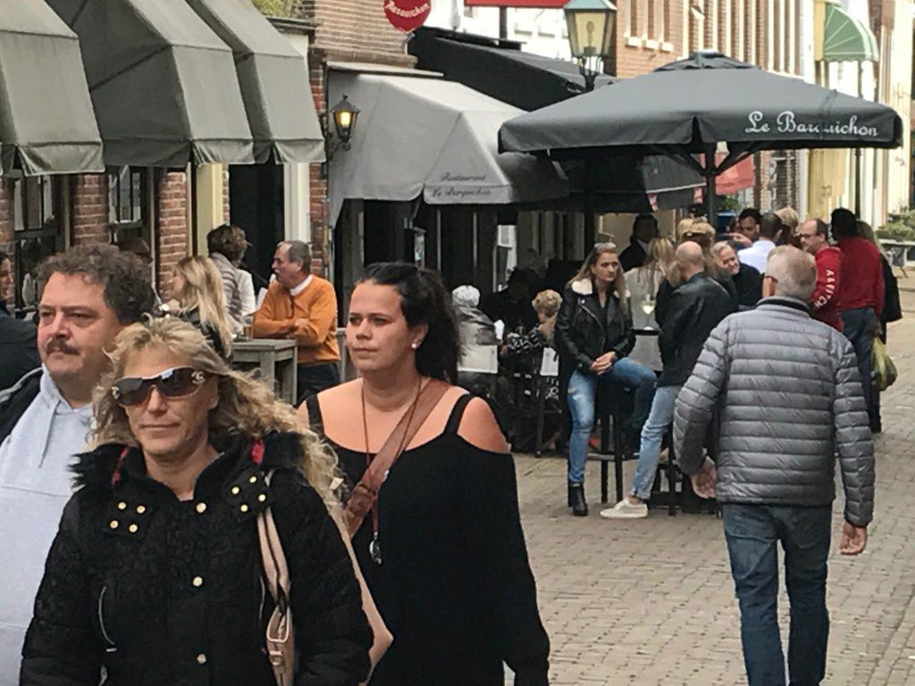 Vlietkerkstraat IMG_3204