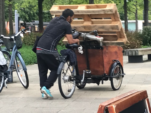 bakfiets IMG_0922