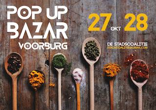 bazar Mail poster2 kleine versie