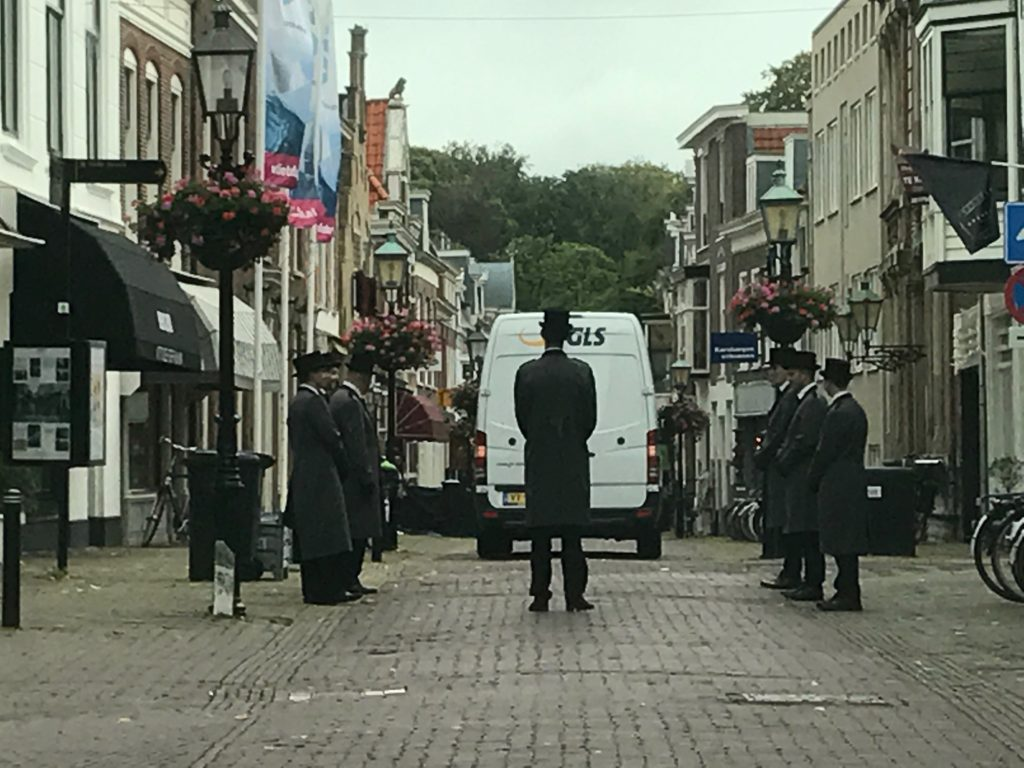 begrafenis 1 IMG_2563