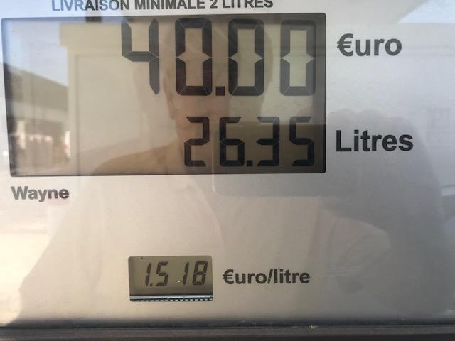 benzine IMG_5267