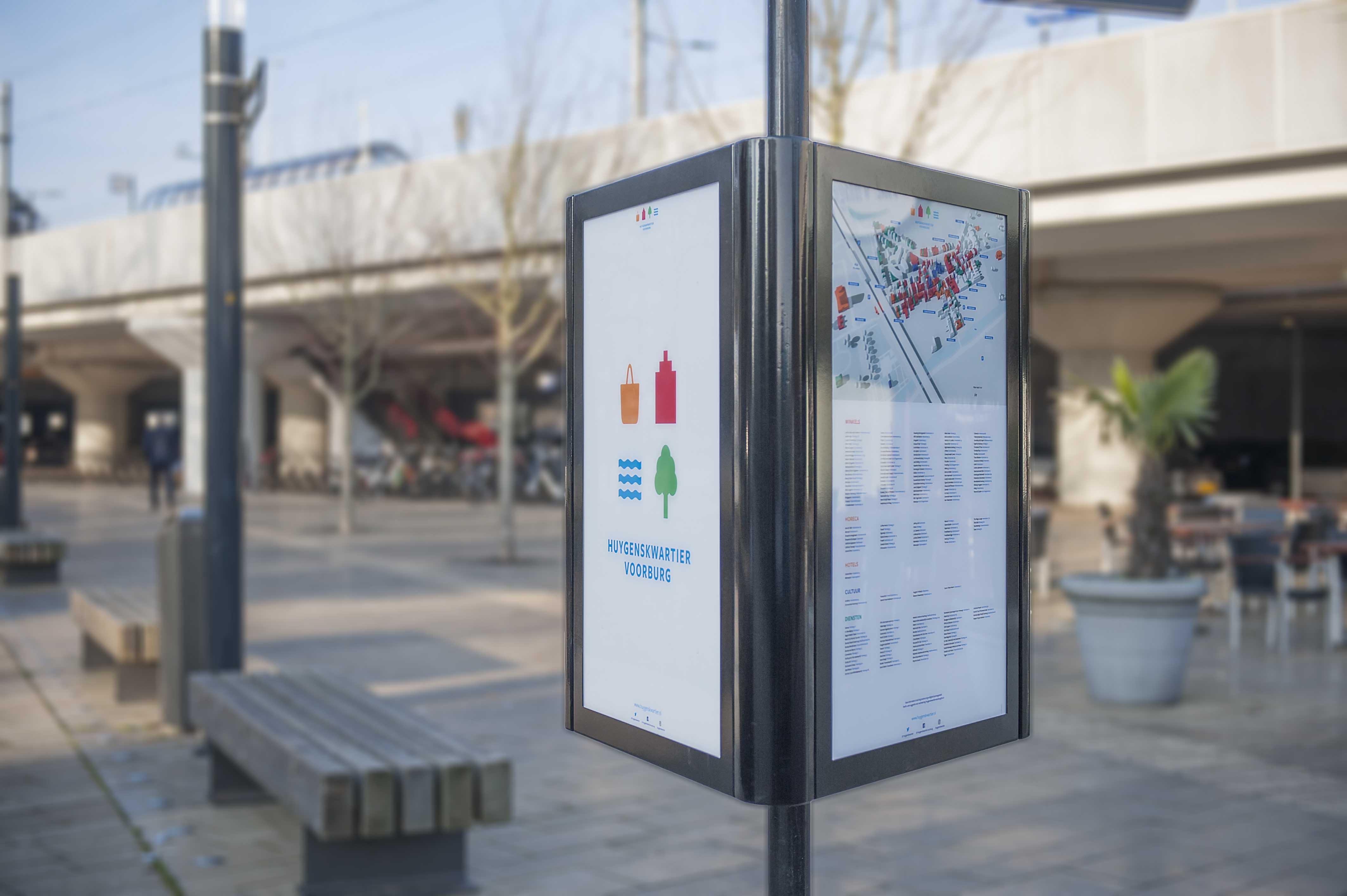 bord-stationsplein-_dsc7370_corr2