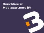 Bunchhouse Mediapartners