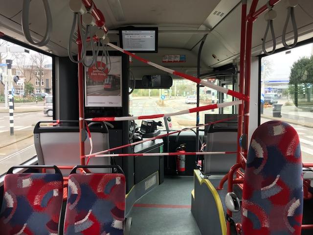 bus 23 vbg IMG_8372