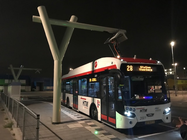 bus 28 IMG_5492
