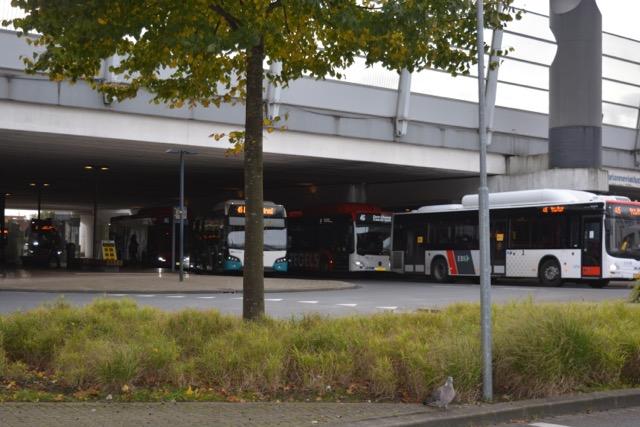 busstation DSC_1848