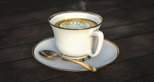 coffee 2 -1580595__340