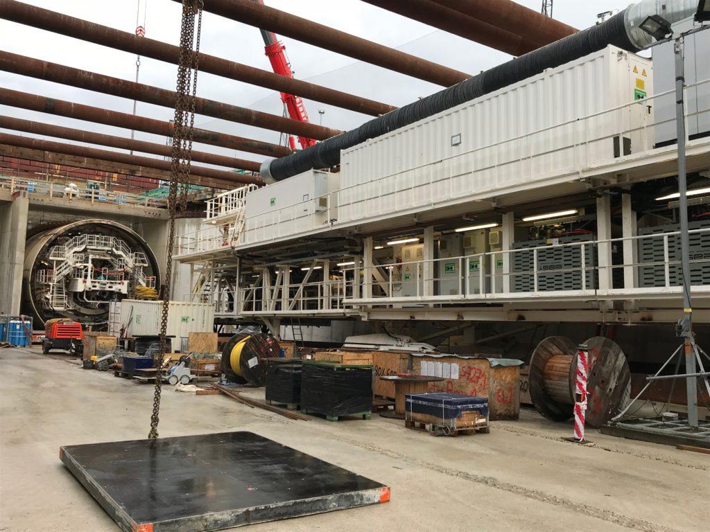 fabriek IMG_4568