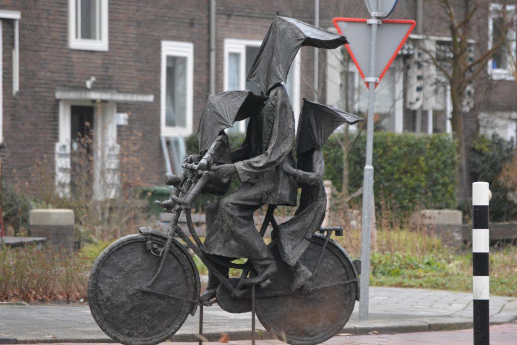 fiets DSC_0234