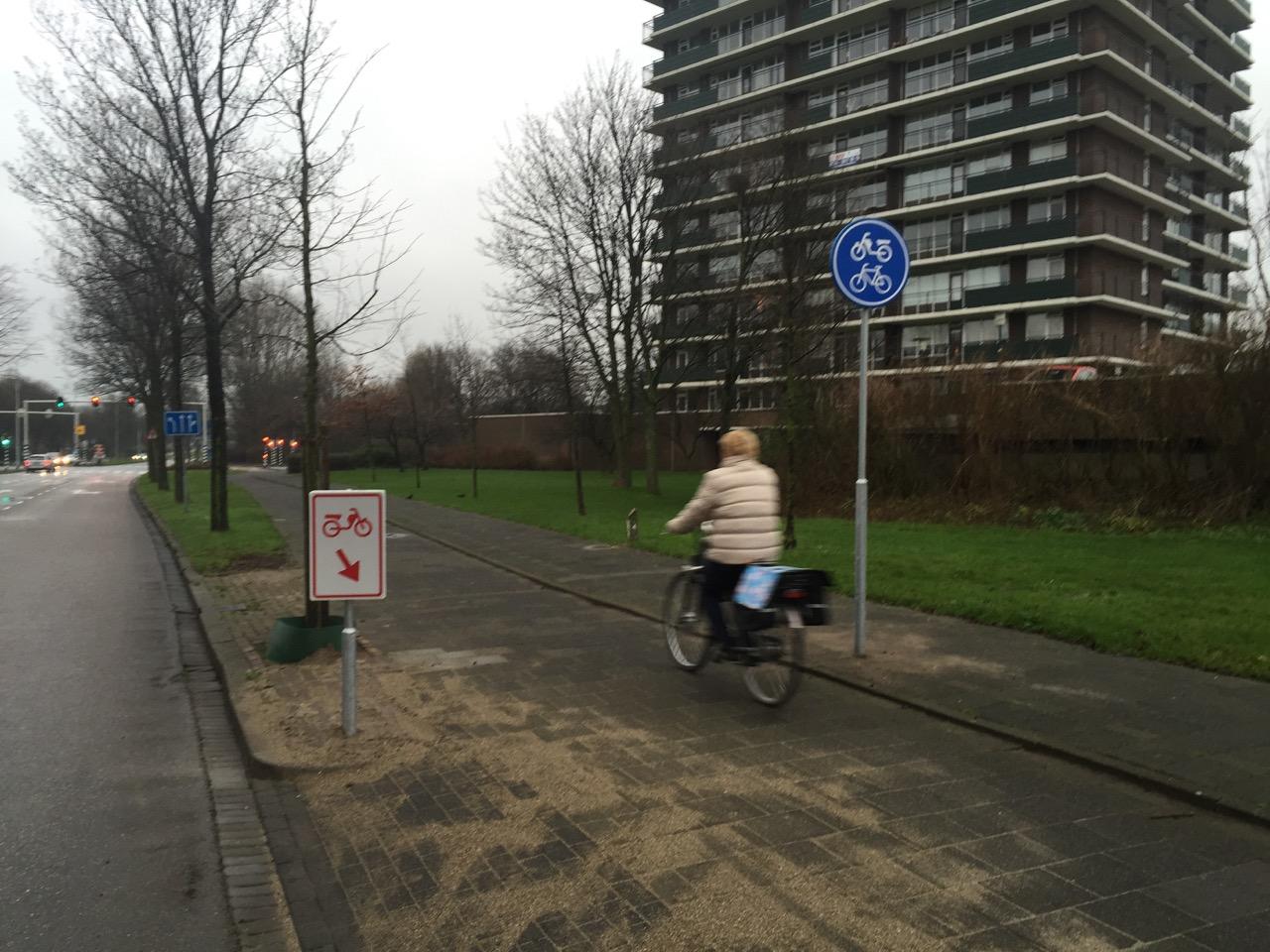 fiets IMG_2245