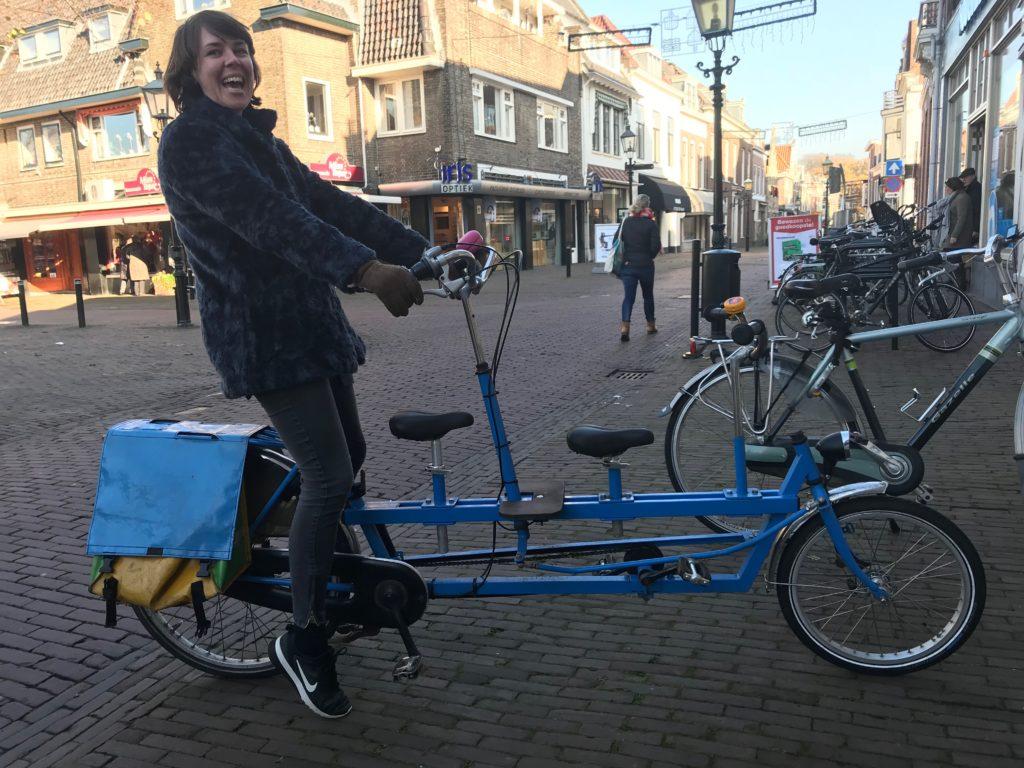 fiets IMG_3949
