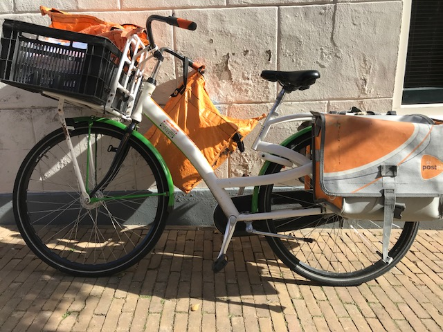 fiets IMG_9209