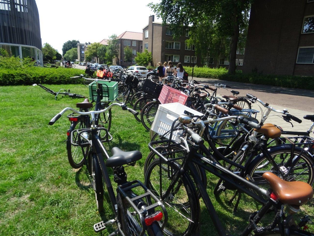 fietsen DSC01266