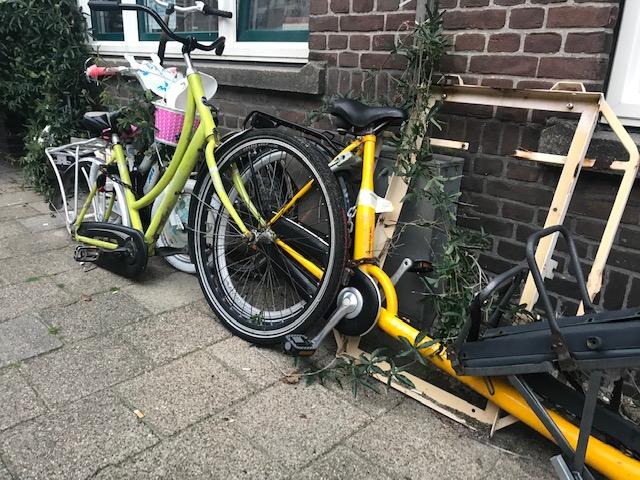 fietsen IMG_1755