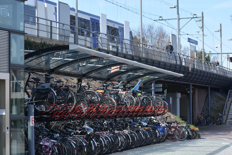 fietsen + trein DSC_0924 (1)
