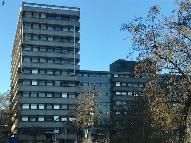 gebouw total IMG_3293