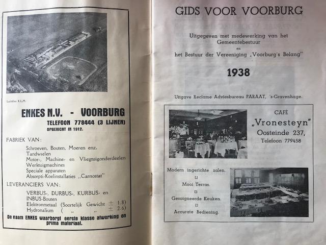 gids 1938 IMG_7348