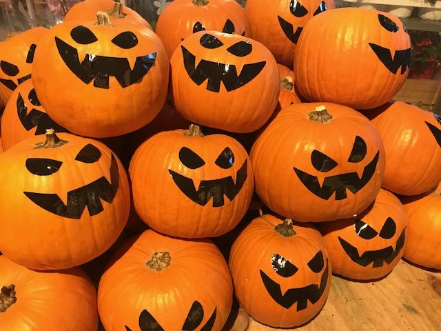 halloween IMG_9463