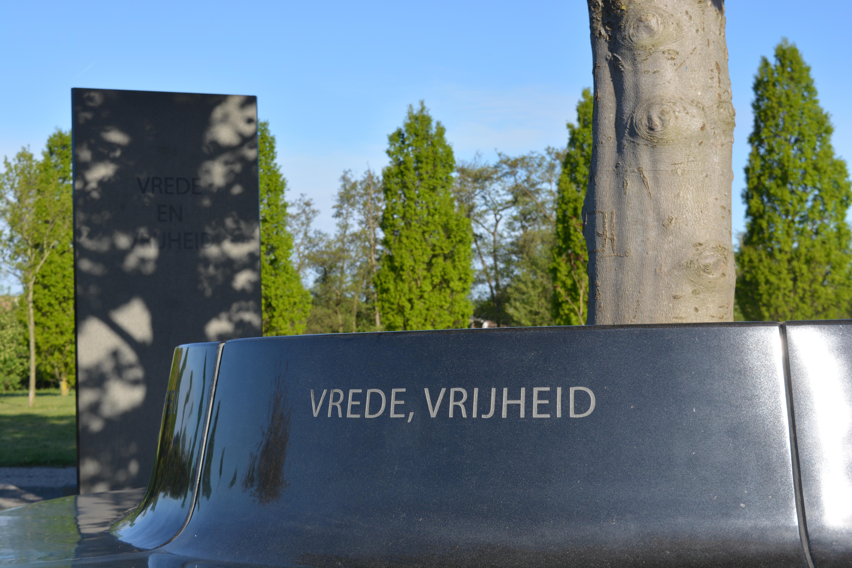 herdenking vrede DSC_1339