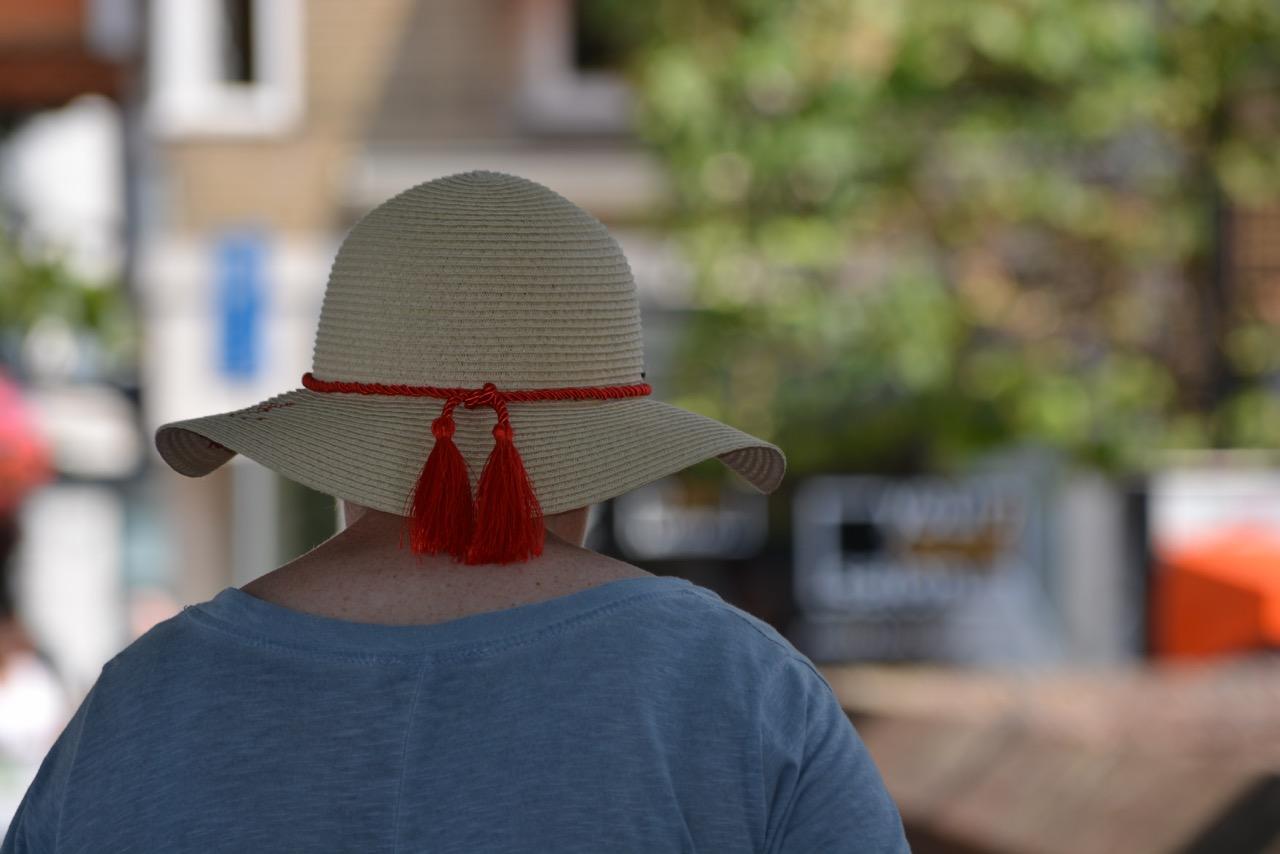 hoed DSC_1137