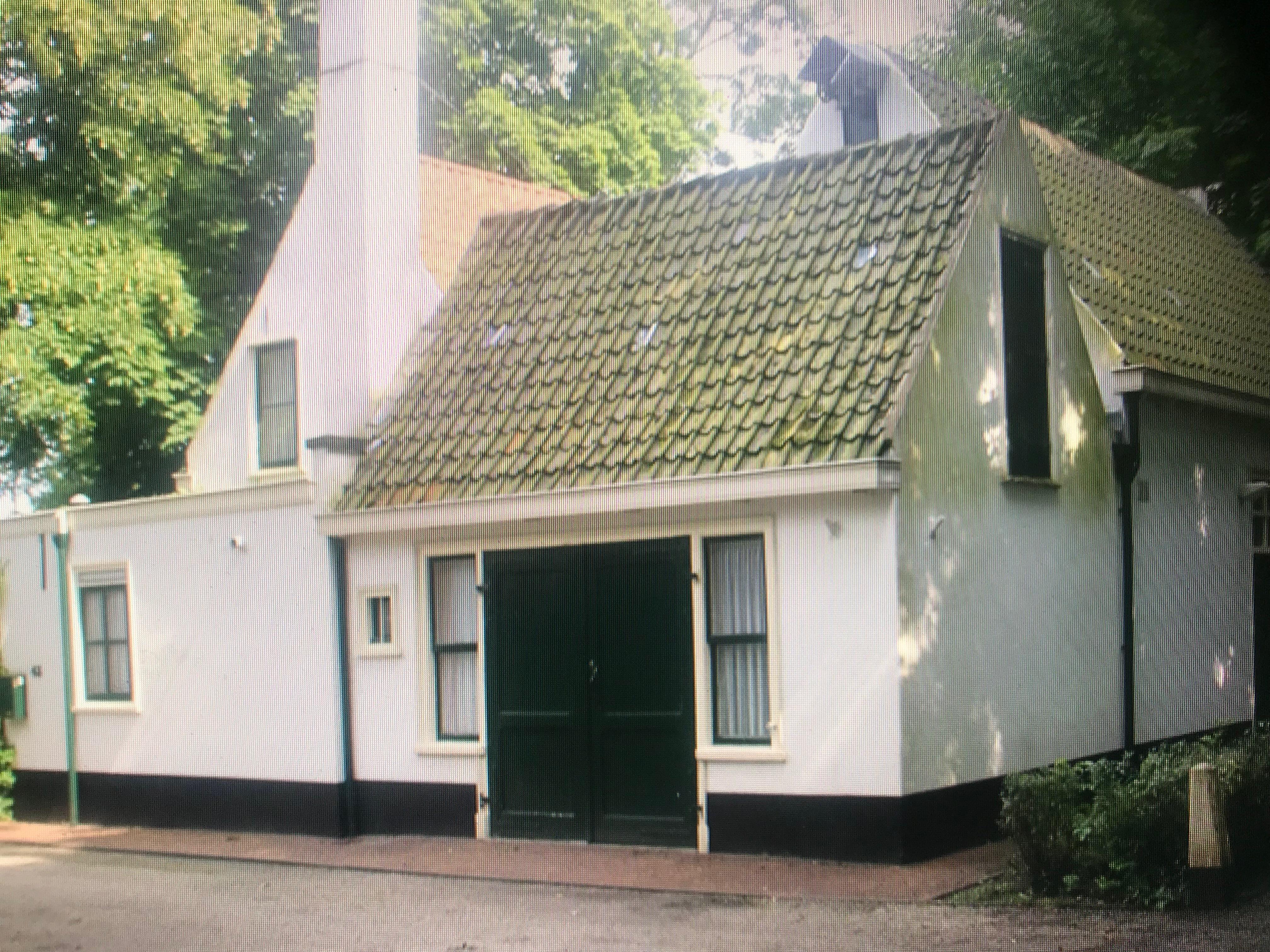 hoekenburg IMG_4469