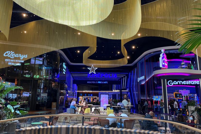 horeca verruiming_openingstijden_horeca_mall