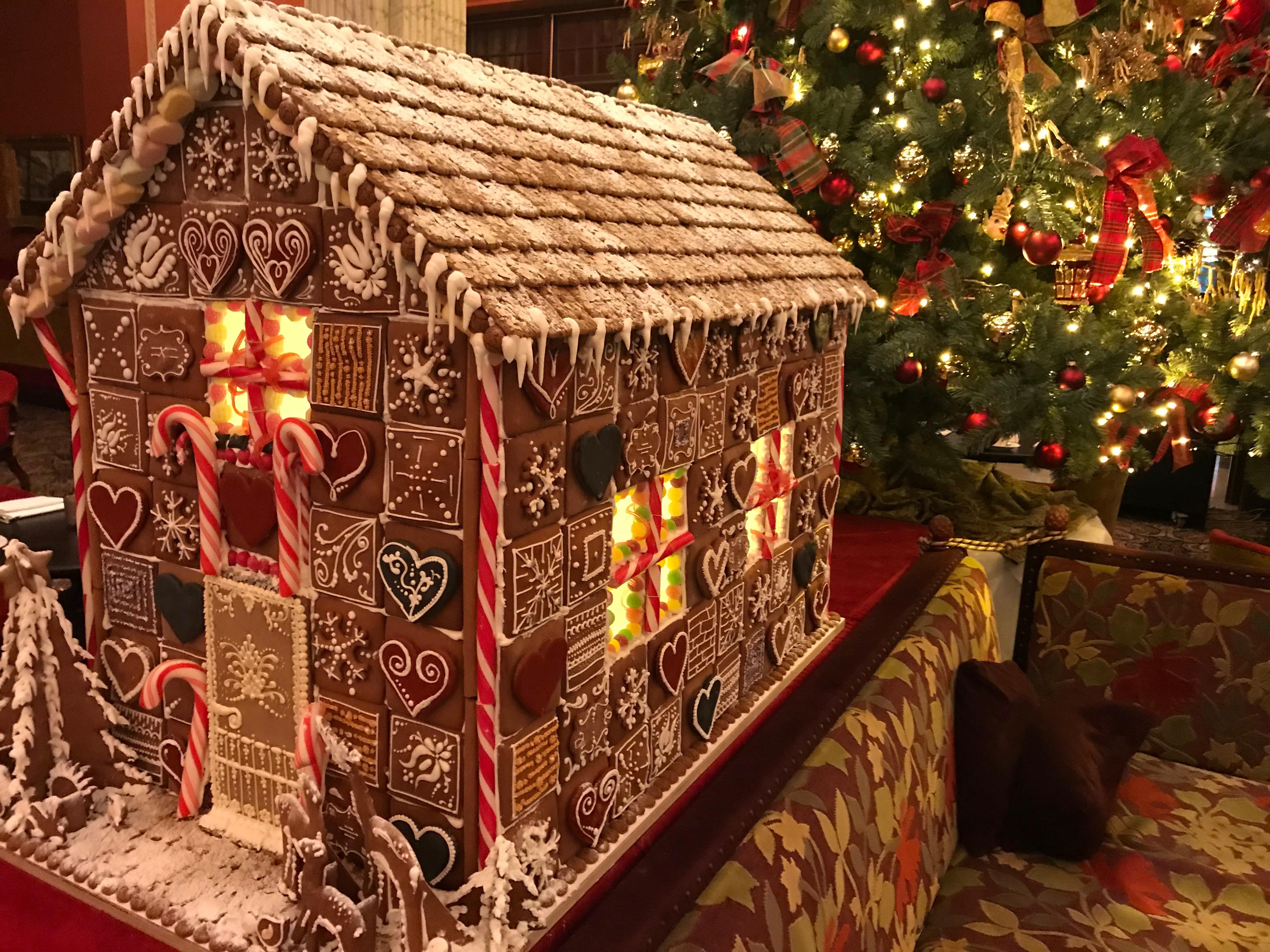 huisje kerst IMG_4799