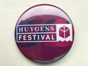huygens button IMG_7674